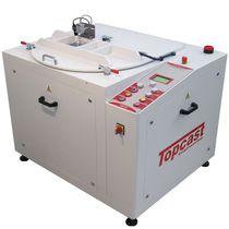Máquina de colada al vacío / centrífuga
