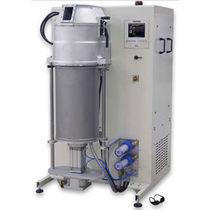Máquina de colada al vacío / de sobrepresión