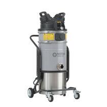 Aspirador de polvo / monofásico / industrial / ATEX