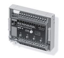 Módulo de interfaz electrónico