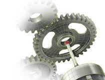 Software de medición / de mando de proceso