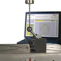 Sistema de supervisión de condiciones para máquina / para máquina