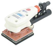 Lijadora neumática / vibratoria / para carga pesada