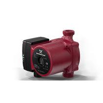 Bomba de agua / eléctrica / centrífuga / para sistema de calefacción