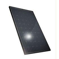 Módulo fotovoltaico monocristalino / estándar