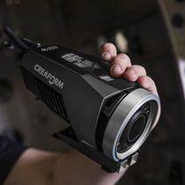 Sistema de medición de coordenadas / óptico / 3D / para control