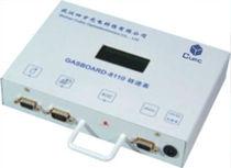 Tacómetro sin contacto / benchtop / digital / con pantalla LED