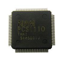 Controlador de movimiento 3-4 ejes / electrónico / lineal / para posicionador con leva