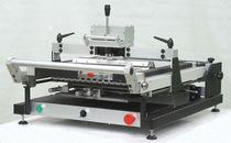 Impresora de patrones para la electrónica / automática / en plano
