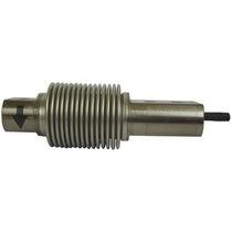 Celda de carga de punto único / de flexión / tipo viga / de acero inoxidable