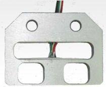 Celda de carga tracción compresión / de flexión / carga plana / tipo viga