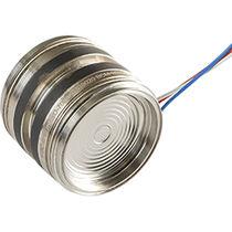 Sensor de presión diferencial / capacitivo / analógico / OEM