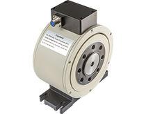 Sensor de par rotativo / con brida / sin contacto