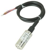 Sensor de nivel piezorresistivo / para líquido / para OEM / de alta precisión