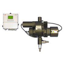 Analizador de nitrato / de agua / integrable / de vigilancia