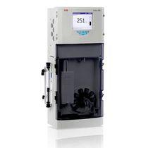 Analizador de manganeso / de agua / de concentración / integrable