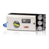 Posicionador digital / eléctrico / rotativo / lineal