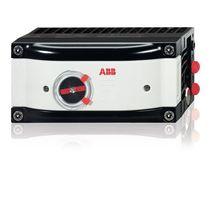 Posicionador eléctrico / rotativo / lineal / digital