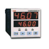 Controlador de alarma de proceso