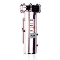 Conexión para sondas de temperatura