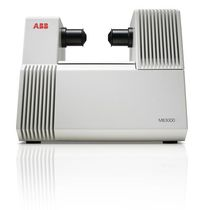 Espectrómetro óptico / FT-NIR / benchtop / de laboratorio