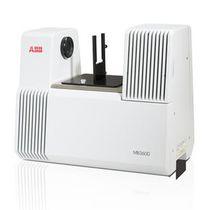 Detector de llama de hidrocarburo / FT-IR / para laboratorio