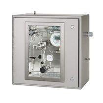 Analizador de proceso / de hidrógeno / de concentración / de vigilancia
