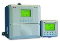 Aparato de medición de proceso / de oxígeno disuelto / benchtop