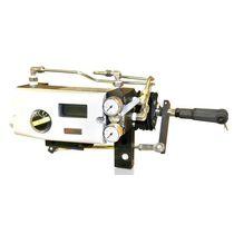 Actuador lineal / neumático / antideflagrante