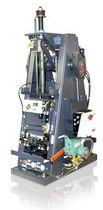Actuador rotativo / neumático / de doble efecto