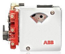 Posicionador neumático / electroneumático / rotativo / lineal