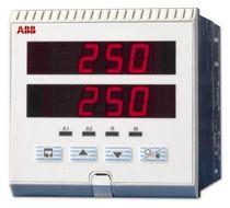 Controlador de proceso universal / compacto