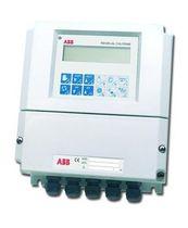 Analizador de cloro / de pH / ORP / portátil