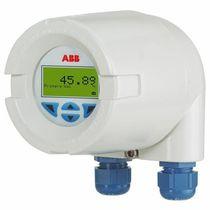Transmisor de temperatura en cabeza de sonda / universal / HART / PROFIBUS