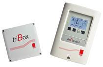 Regulador de calefacción