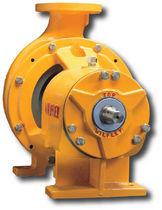Bomba para productos químicos / eléctrica / centrífuga / para fluido corrosivo