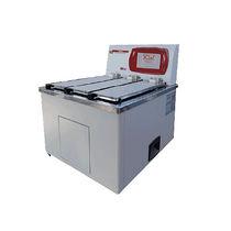 Máquina de descongelación