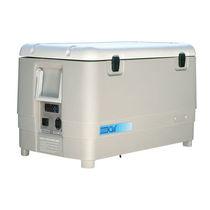 Frigorífico congelador de laboratorio / portátil