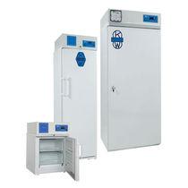 Congelador de laboratorio / de baja temperatura / vertical
