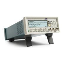 Cronómetro frecuencímetro