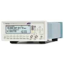 Analizador de red eléctrica / de potencia / integrable