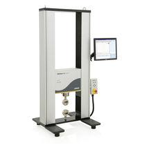 Máquina de prueba de tensión / de materiales