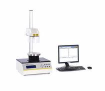Analizador de concentración / de gas / de oxígeno / de dióxido de carbono