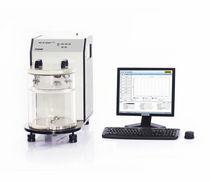 Analizador de potencia / de gas residual / benchtop / tipo headspace