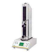 Máquina de prueba de tensión / para cinta adhesiva / neumática / de alta resistencia al pelado