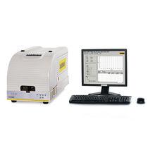 Analizador de presión / de oxígeno / benchtop