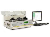 Probador de tasa de transmisión de oxígeno / OTR / para embalaje