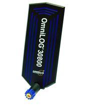 Antena de banda ancha / WiFi / omnidireccional / móvil