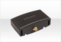 Generador de señal / portátil