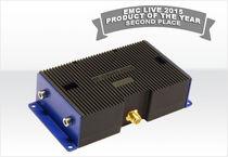 Generador de señal / RF / digital / OEM
